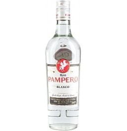 "Ром ""Pampero"" Blanco, 1 л"