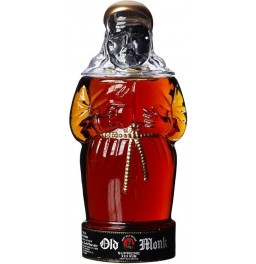 "Ром ""Old Monk"" Supreme, 12 Years Old, 0.75 л"